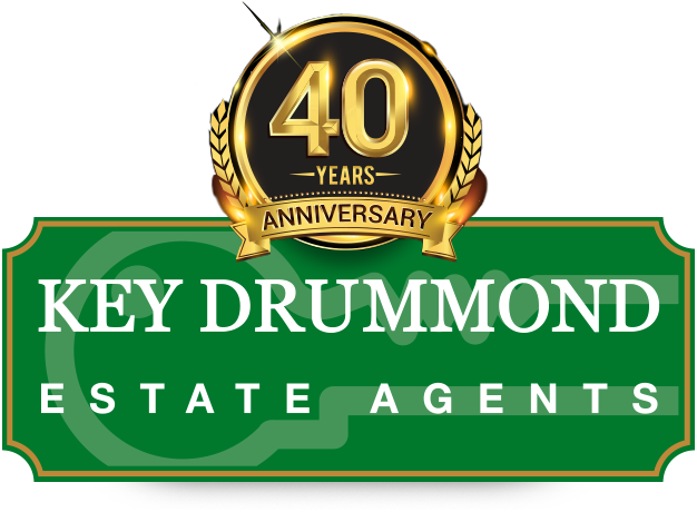 Key Drummond Estate Agents