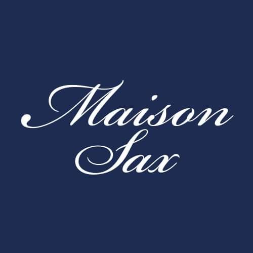 Maison Sax